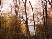 4370 Bay Shore Dr, Sturgeon Bay image