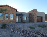 14241 N Hidden Enclave Unit #Lot 4, Oro Valley image