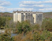 400 Warioto Way Apt 315 Unit #315, Ashland City image
