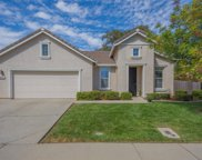 5417  Fox Trotter Way, Elk Grove image
