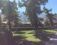470   N Villa Court   107, Palm Springs image