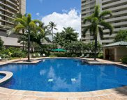 421 Olohana Street Unit 704, Honolulu image