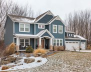 8522 Curley Trail Trail Se, Caledonia image