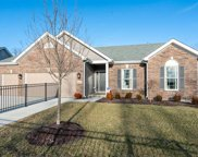 16964 Pine Summit  Drive, Chesterfield image