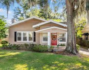 1064 Clearview Avenue, Lakeland image