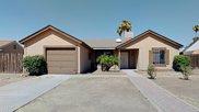 7644 W Meadowbrook Avenue, Phoenix image
