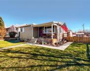 4536 South Delaware Street, Englewood image