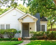 2308 Lotus, Fort Worth image