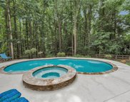151  Creekside Drive Unit #32, Fort Mill image