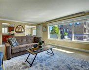 1430 NW 59th St Unit 201, Seattle image