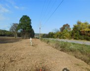 Tract 2 Greasy Valley  Road, Prairie Grove image