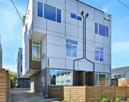 9209 15th Ave SW Unit A, Seattle image