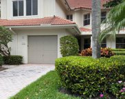 5845 Nw 24th Ave Unit #1101, Boca Raton image