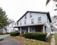 1762 Weilers, Lower Macungie Township image