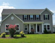 31346 Riverwood, Millsboro image