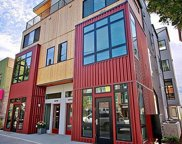 3209 B California Ave SW, Seattle image