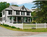 151 Haring Road, Barryville image