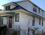 4624 North Kedvale Avenue, Chicago image