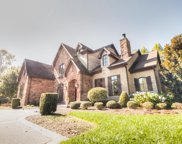 222 Governors Way, Brentwood image