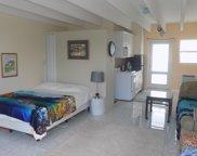 4001 S Ocean Boulevard Unit #308, South Palm Beach image