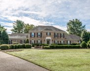508 Martingale Ct, Brentwood image