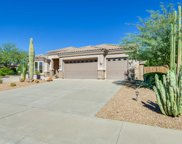 12540 E Mercer Lane, Scottsdale image