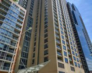 420 East Waterside Drive Unit 4214, Chicago image