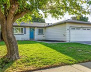 805 Golden Eye Way, Suisun City image
