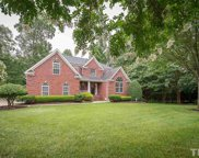 2206 Old Forest Drive, Hillsborough image