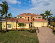 5731 SW 9th CT, Cape Coral image