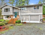 20322 10th Dr SE, Bothell image