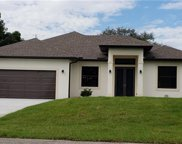 2013 49th Ter Sw, Naples image