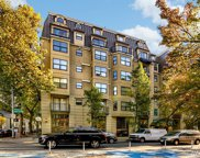 425 Vine St Unit 418, Seattle image