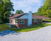 1840  Willow Road, Hendersonville image
