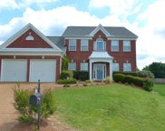 404 Waterton Ct, Brentwood image
