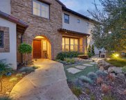 8454 Lower Scarborough Ct, Rancho Bernardo/4S Ranch/Santaluz/Crosby Estates image