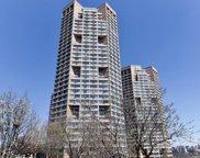 7002 Blvd East, Guttenberg image