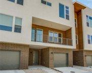 9026 Corsair Place, Dallas image