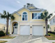 414 7th Ave. S, North Myrtle Beach image
