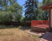 49616 Pierce, Oakhurst image