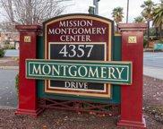 4357 Montgomery  Drive, Santa Rosa image