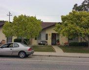 3913 Manor, Bakersfield image