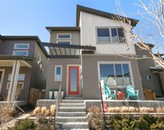 6771 Larsh Drive, Denver image