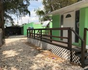 740 Largo Road Road, Key Largo image
