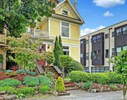 1512 Nob Hill Ave, Seattle image