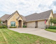 1507 Harbor Lakes Drive, Granbury image