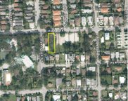 3468 Day Ave, Coconut Grove image