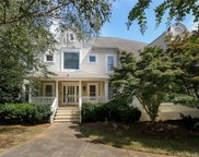 10808 Wicklow Brook  Court, Charlotte image