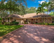 19575 Trails End Terrace, Jupiter image