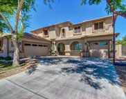 3615 S Marion Way, Chandler image